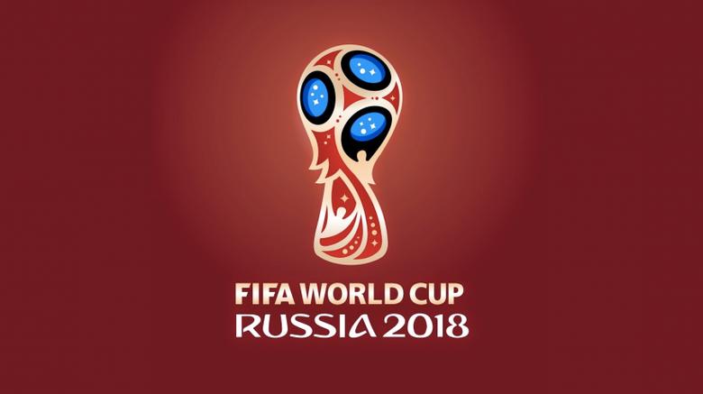 Ini Pemegang Hak Lisensi Media Piala Dunia 2018 di Indonesia