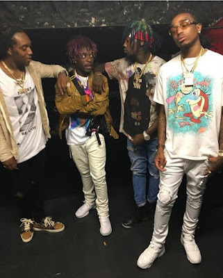 Migos Bad And Boujee Download The Expert