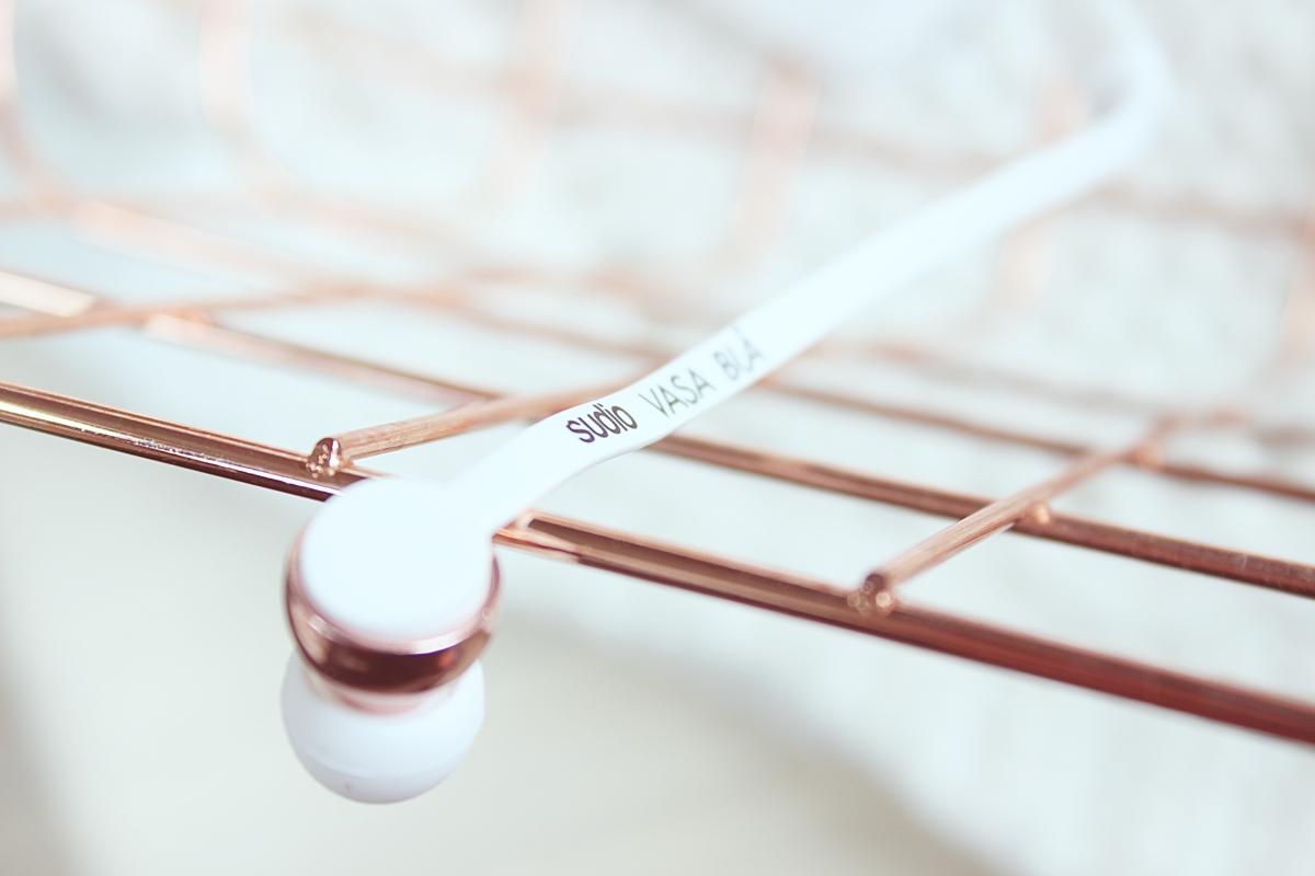 słuchawki bezprzewodowe vasa bla sudio sweden