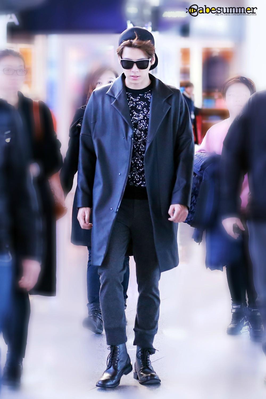 Hoàng tử sân bay