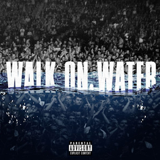 Walk On Water (feat. Beyonce)