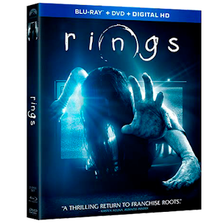 Rings (2017) 1080p FullHD