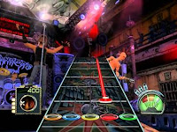 Cheat Guitar Hero PS2 Lengkap Bahasa Indonesia [Terbaru]