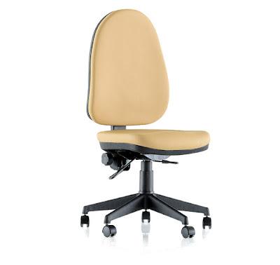 bilgisayar koltuğu, goldsit, newgold, ofis koltuğu, çalışma koltuğu,öğrenci sandalyesi,,