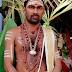 மன்னாரில் நடைபெற்ற சம்பவத்தை வன்மையாக கண்டிக்கின்றேன்.