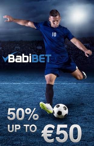 Babibet Mobile