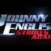 Johnny English Strikes Again In Cinema October 2018