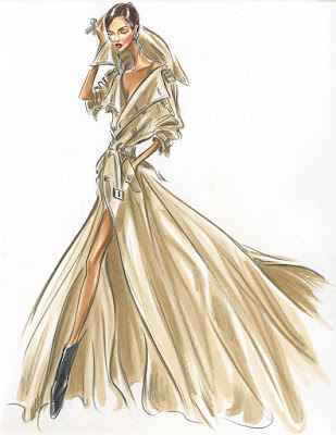 ralph-lauren-gifts-priyanka-sketch-of-met-gala-gown