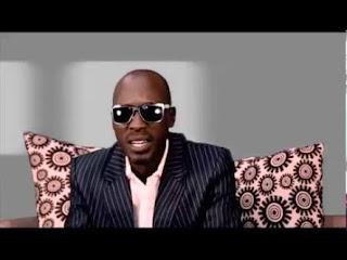 Wakokin Hausa Hip hop