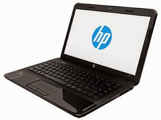 HP DOWNLOAD LAPTOP DRIVER MICROPHONE