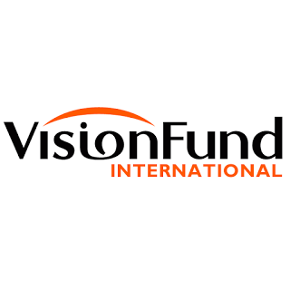 Job Opportunity at Vision Fund Tanzania Microfinance Bank