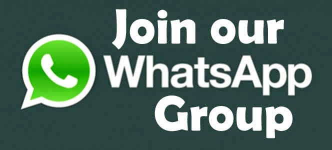 Join WhatsAapp Group Chat 2015 (For Friendship) « My Latest