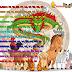 Tabel Angka Shio / Binatang Untuk Prediksi Togel Lengkap
