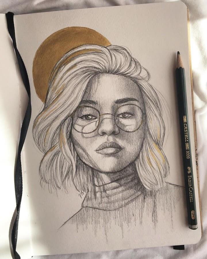 06-Soulful-Pencil-Portraits-artbype-www-designstack-co