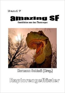 https://www.amazon.de/Raptorengefl%C3%BCster-Amazing-SF-Band-7-ebook/dp/B00BPNALG4/ref=sr_1_2?s=digital-text&ie=UTF8&qid=1462792283&sr=1-2&keywords=Raptorengefl%C3%BCster