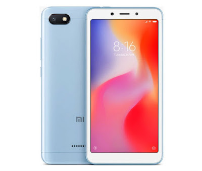 Xiaomi Redmi 6A Price in Bangladesh 2018 with full specs, review, features - Midphone.com | Mobile phone price in Bangladesh 2018 | Android Mobile price in BD