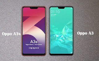 oppo-a3-and-a3s-qualcomm-driver-download