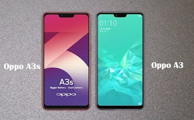 Oppo A3s Qualcomm Driver Download