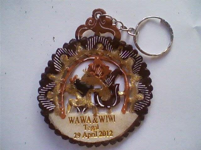 souvenir wayang,souvenir wayang kulit,souvenir wayang jakarta,gantungan kunci wayang murah,gantungan kunci wayang kulit