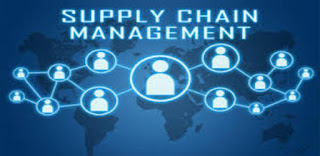 5 Risks Of Decentralisation In Supply Chain Management - The