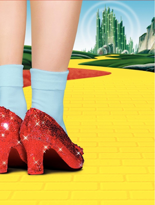 https://www.redbubble.com/people/mrtartbottom/works/35553298-the-wizard-of-oz-dorothys-shoes-yellow-brick-road