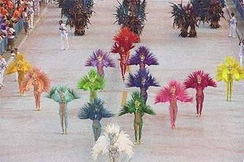samba enredo beija flor 2002