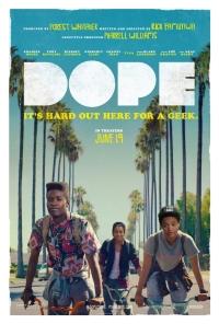 Dope Movie