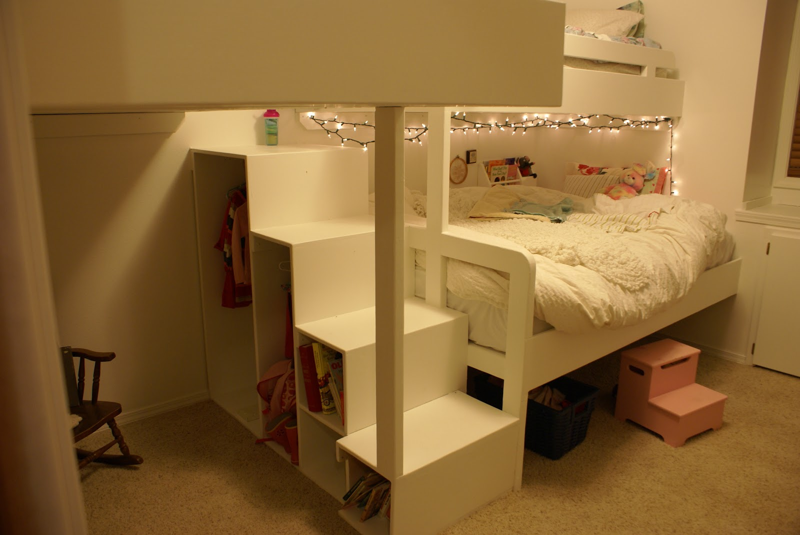 Bunk Bed For 3 Year Old Home Garden Improvement Design Collaboration