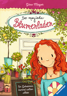 https://www.ravensburger.de/shop/buecher/kinder-jugendliteratur/ein-geheimnis-kommt-selten-allein-40405/index.html