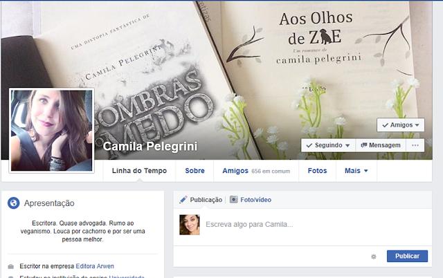 https://www.facebook.com/camila.pelegrini.37