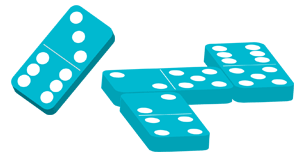 effetto domino problem solving web design