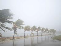Irma Hantam Wilayah Kuba, Jutaan Penduduk Florida Diungsikan
