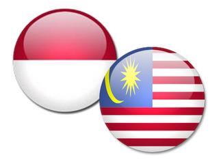 Indonesia-Malaysia Bisa Kerja Sama Perjuangkan Nilai Islam