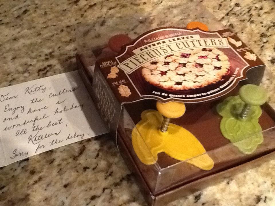 America S Test Kitchen Vodka Pie Crust Recipe