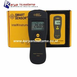 Jual Smart Sensor AR926 Digital Laser Tachometer di Depok