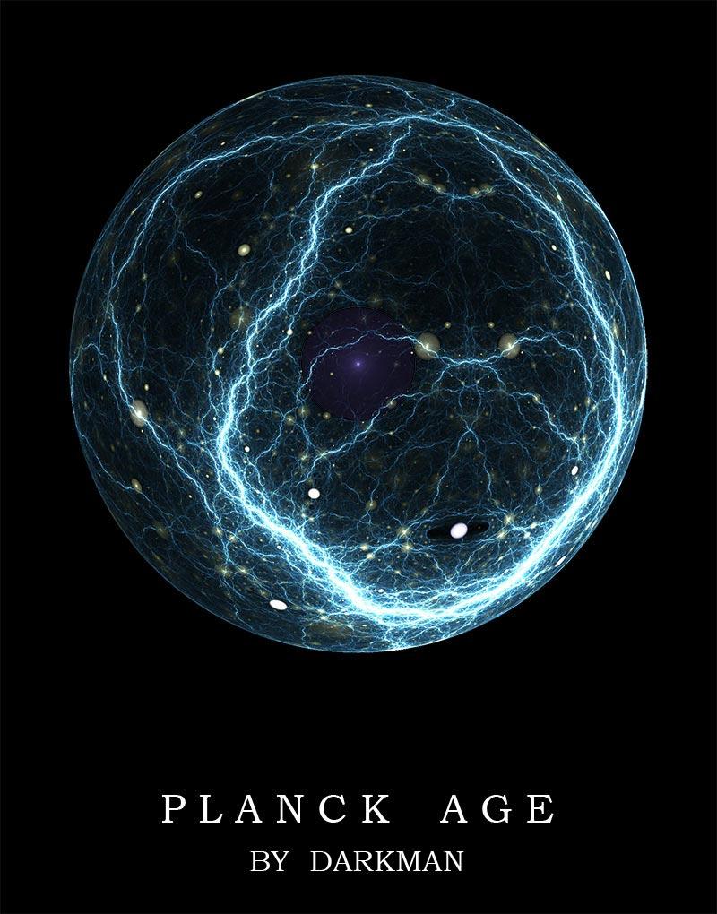 Resultado de imagen de La era cuántica