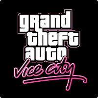 GTA Vice City Apk Data Compressed - Download Free Android Game