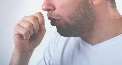 Pengobatan Alternatif Paru-Paru Basah / Pneumonia Secara Alami