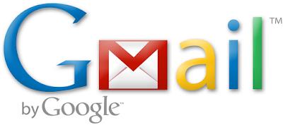 Gmail Larang Penggunanya Berkirim File Javascript