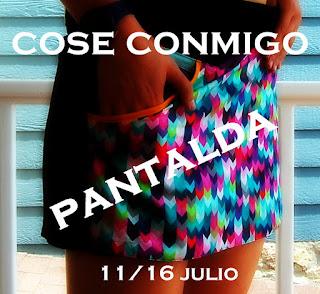 http://manosrevoltosas.blogspot.com.es/2016/06/faldalon-o-pantalday-cose-conmigo.html