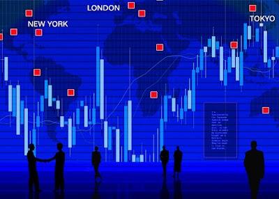 ¿Porque para los Forex traders son tan importantes los indicadores fundamentales?