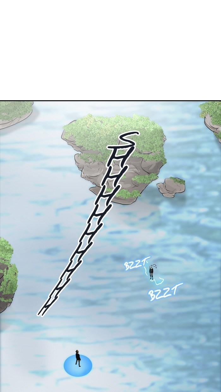 Webtoon Tower Of God Bahasa Indonesia Chapter 367