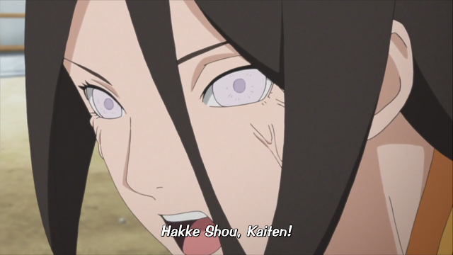 Boruto: Naruto Next Generations Episode 9 Subtitle Indonesia