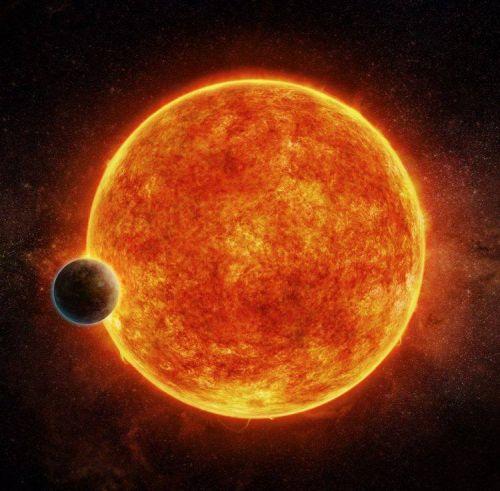 Resultado de imagem para Eclipse Solar despertar de gaia