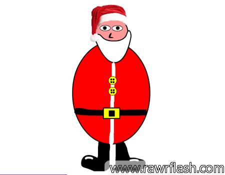 Jogos de Natal, quizes irritantes: Quiz para inteligentes de Natal