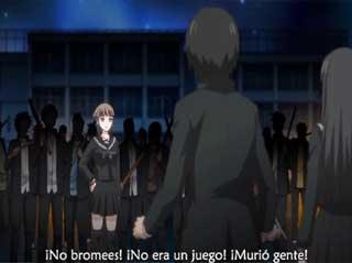 imagen del video hentai llamado Euphoria 06