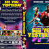 See You Yesterday DVD Cover