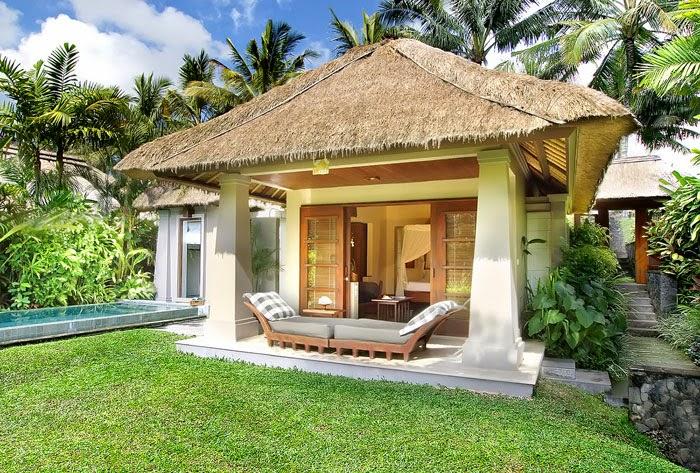 Heavenly Bali S Tropical Paradise In Wonderful Ubud Hotels