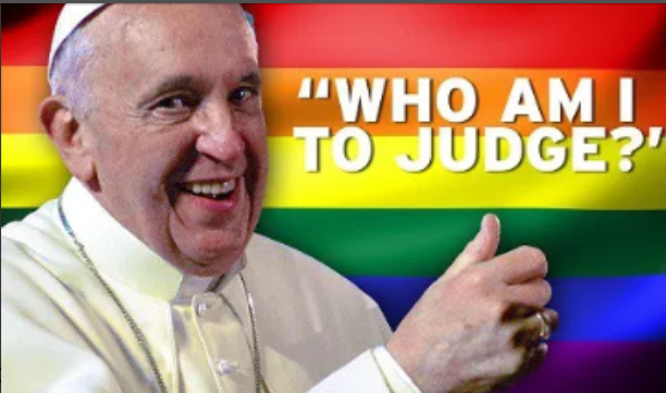 Canon law on homosexuality in japan