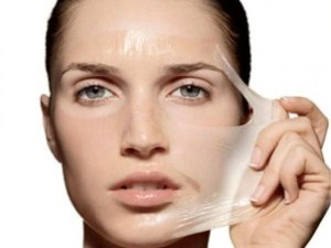 Manfaat minyak zaitun untuk menghilangkan sel-sel kulit mati